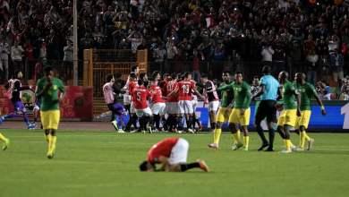Photo of عاجل| مصر تتأهل لنهائي إفريقيا وتخطف بطاقة العبور إلى أولمبياد طوكيو