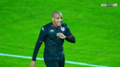Photo of اهداف مباراة تونس وليبيا (4-1) تصفيات امم افريقيا