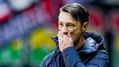Photo of رئيس بايرن ميونخ يؤكد لعب نجوم الفريق دوراً في إقالة كوفاتش