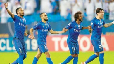 Photo of نصراوي سابق: أتمنى أن يخسر الهلال نهائي دوري أبطال آسيا