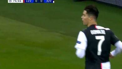 Photo of اهداف مباراة يوفنتوس وبايرن ليفركوزن (2-0) دوري ابطال اوروبا