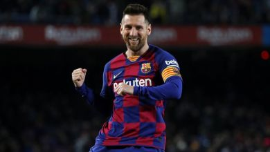 Photo of آخر أخبار برشلونة اليوم الثلاثاء