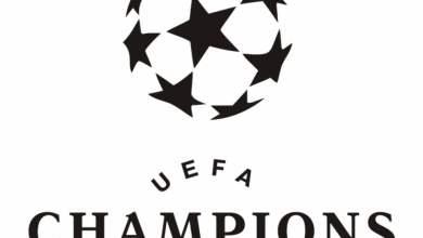 Photo of قائمة المتأهلين لدور الستة عشر من دوري أبطال أوروبا