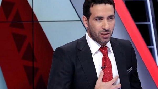 Photo of أبوتريكة يكشف سبب خسارة قطر أمام السعودية