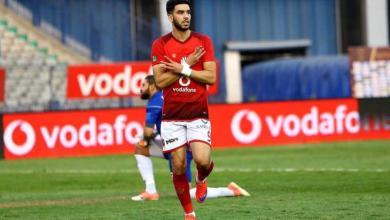 Photo of أزارو يرفض الرحيل عن الأهلي