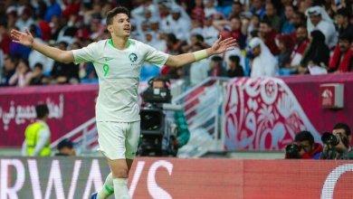 Photo of عبدالله الحمدان: الفوز على قطر لم يكن صعباً