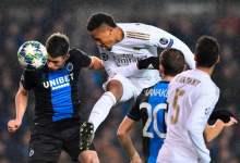 Photo of أفضل وأسوأ لاعب في ريال مدريد أمام كلوب بروج