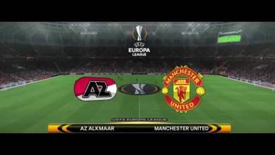 Photo of موعد مباراة مانشستر يونايتد و إي زد آلكمار والقنوات الناقلة