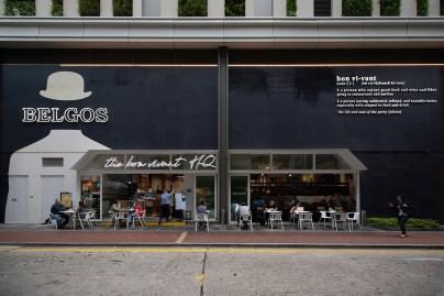 Belgos---restaurant-picture-1