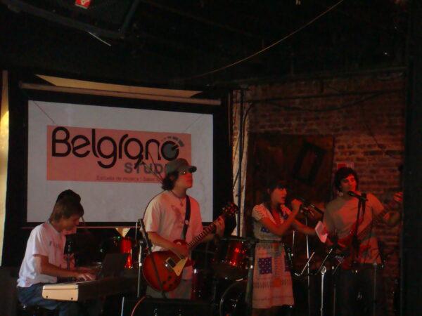 2008.show diciembre1