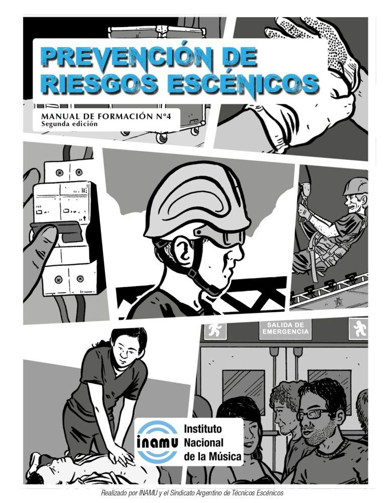 INAMU_-_Manual_4_Prevención_de_Riesgos_Escénicos-1_page-0001