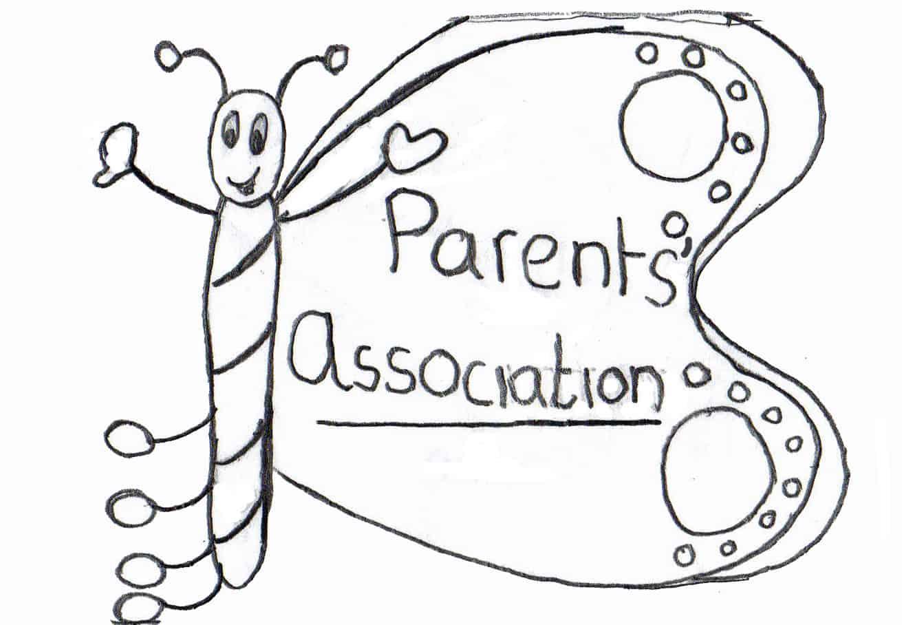 Belgrove Senior Girls' School Parents' Association Annual