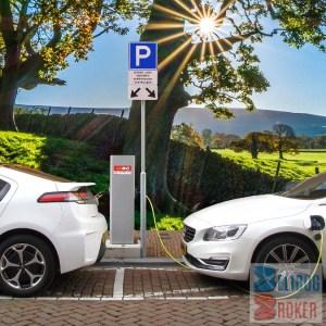Le boom des batteries du réseau a déclenché une pénurie d'approvisionnement belibog broker shortage