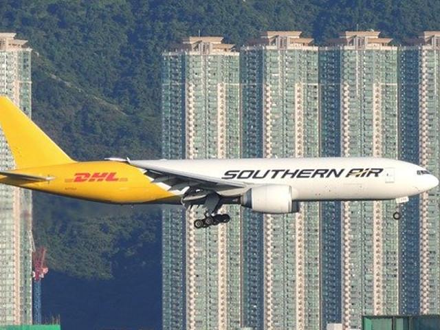 recherche transport aerien