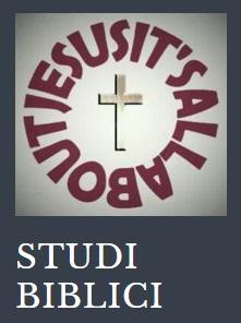 incontri pentecostali apostolici matchmaking esclusivo Annapolis