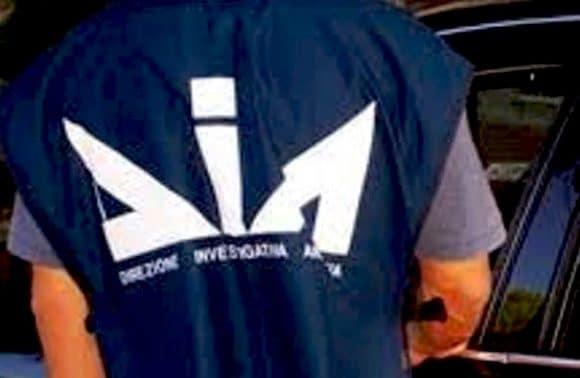 Confiscati beni per 25 milioni ad imprenditore di Campobello