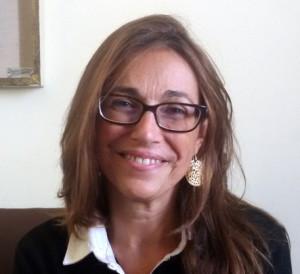 Politiche 2018, tutti gli impegni della candidata Anna Maria Angileri