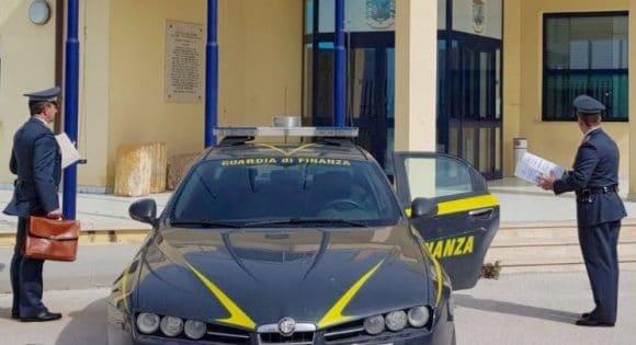"""Lavoro """"in nero"""" a Castelvetrano: denunciati due imprenditori"""