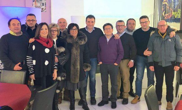 Elezioni RSU Castelvetrano: vittoria schiacciante per CISL FP