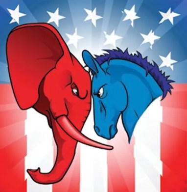 https://i0.wp.com/www.beliefnet.com/columnists//news/files/2012/08/election2012-art.jpg?resize=382%2C391