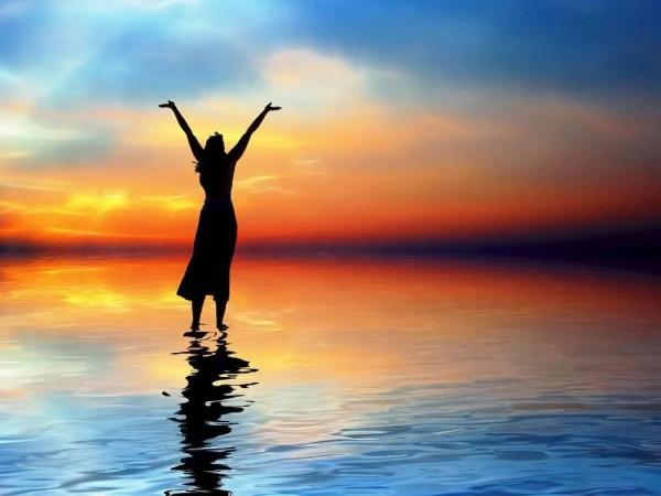 How to Praise God in Adversity Beliefnetcom