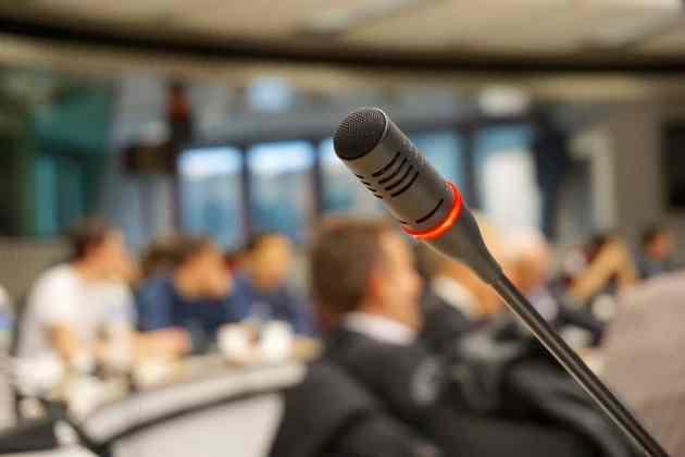 public speaking tips, public speaking