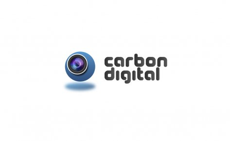 Carbon Digital Diseño Corporativo
