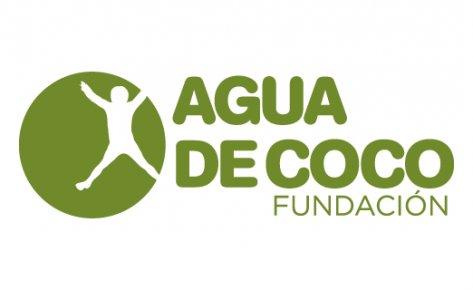 Fundación Agua de Coco