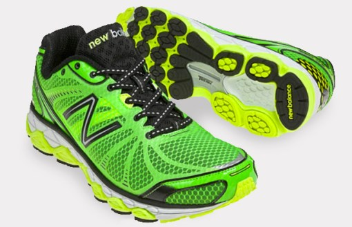 New Balance 880 v3 Running Shoe Review