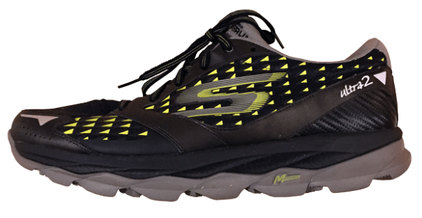 Skechers GOrun Ultra 2 Review