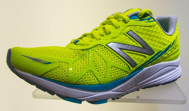 New Balance Running Shoes Race  Series