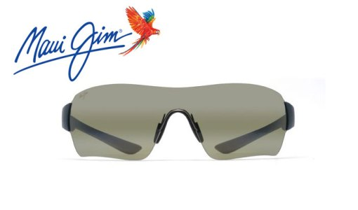 Maui Jim Night Dive Sunglasses Review
