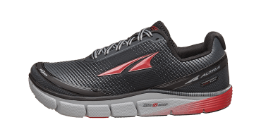 Altra Torin 2.5 Performance Review
