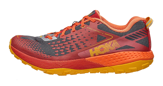 Hoka Speed Instinct 2 Performance Review