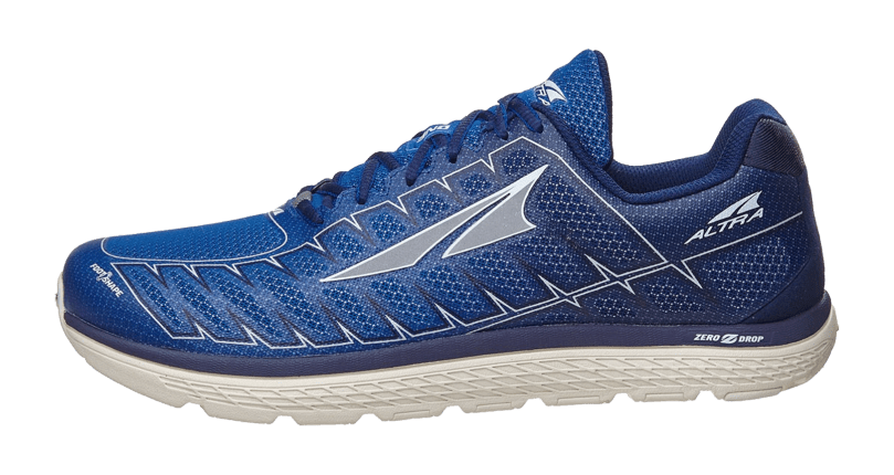 Altra One v3 Performance Review