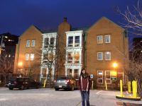 The Children's House at Johns Hopkins Danielle_4