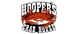 Believe In Tomorrow Community Partner Hoopers Crab House