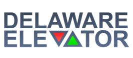 Believe In Tomorrow Community Partner Delaware Elevator