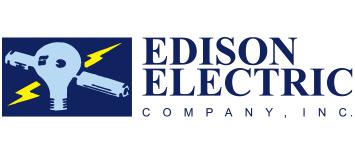 Believe In Tomorrow Community Partner Edison Electric