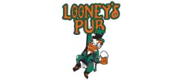 Believe In Tomorrow Community Partner Looneys Pub