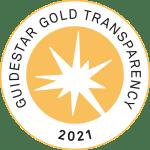 guidestargoldseal