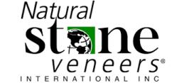 Believe In Tomorrow Community Partner Natural Stone Veneers