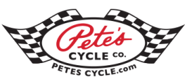 Believe In Tomorrow Community Partner Petes Cycle