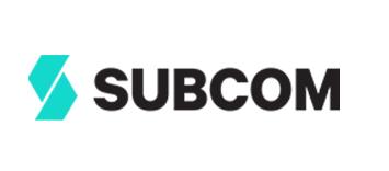 Believe In Tomorrow Community Partner Subcom