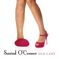 Sinead O'connor - Old Lady