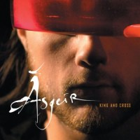 Asgeir - Kings and Cross