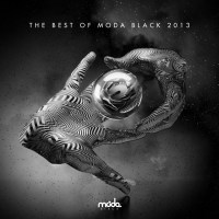 Best of Moda Black 2013