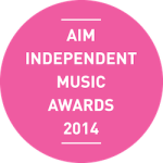 aim-awards-2014-logo