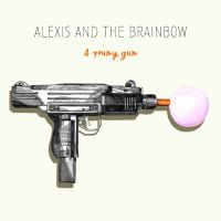 Alexis and the Brainrow