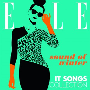 elle sound of